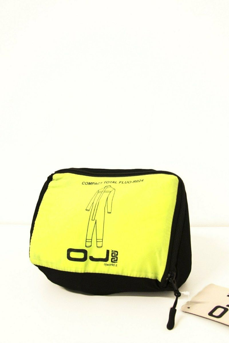 compact-total-fluo-oj