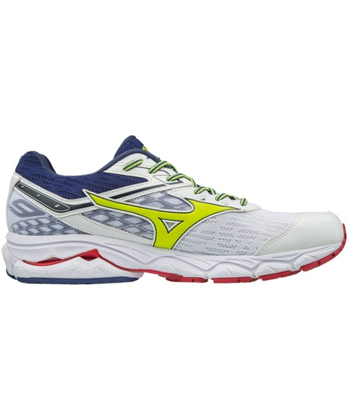 wave-ultima-9-mizuno-j1gc170944