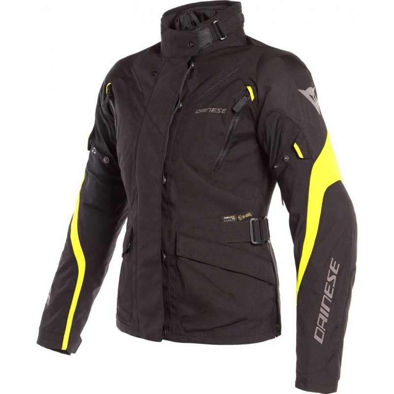 giacca-dainese-tempest-2-d-dry