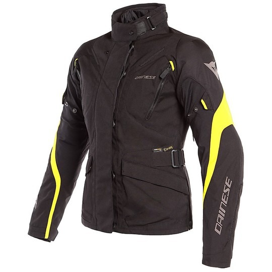 giacca-dainese-tempest-2-lady-d-dry