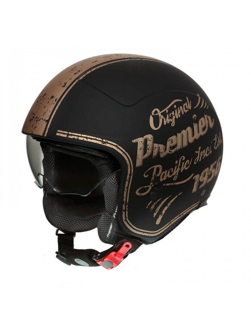 casco-jet-rocker