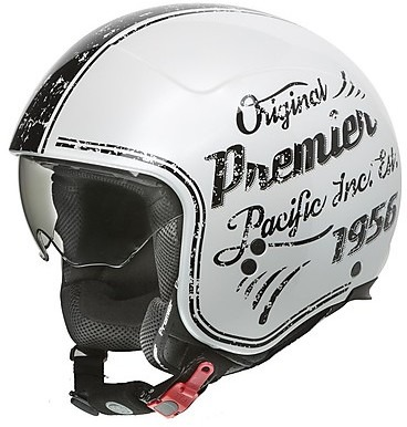 casco-jet-premier-rocker-or8
