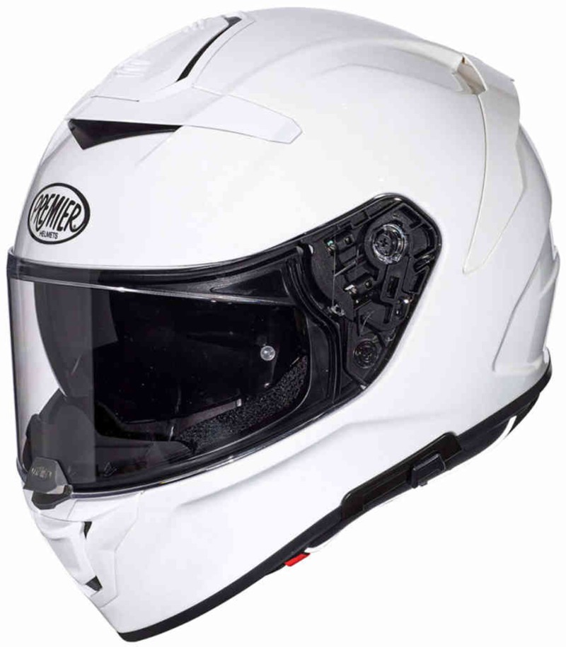 casco-integrale-premier-fibra-devil