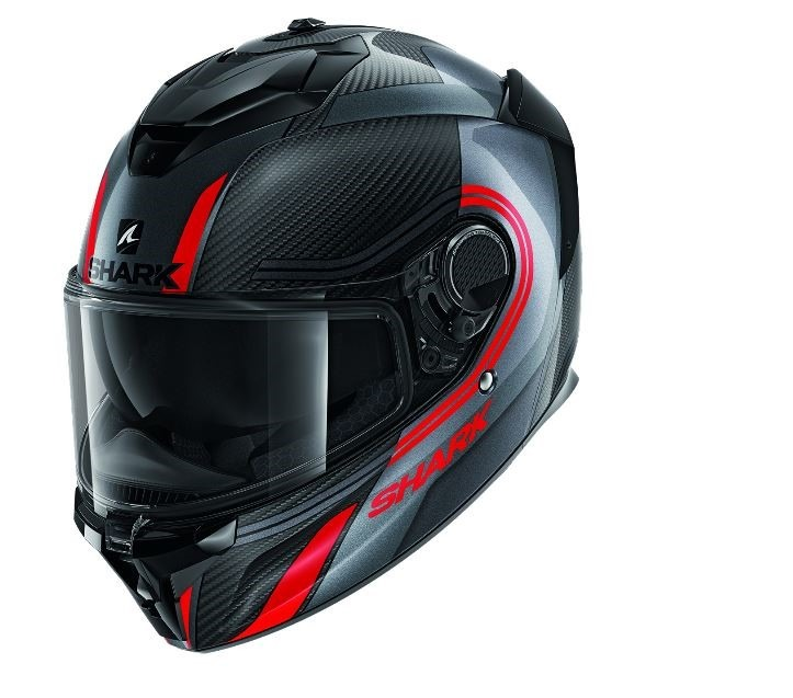 casco-integrale-shark-spartan-gt-carbon