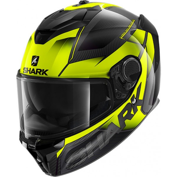 casco-integrale-shark-carbonio-spartan-gt