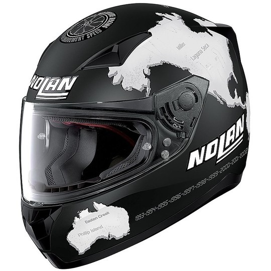 casco-integrale-nolan-n60-5-gemini-replica