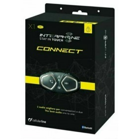 connect-x1-cellularline